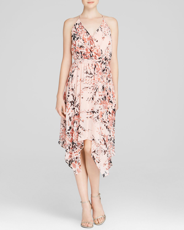 Aqua Clothing Brand Bloomingdale S