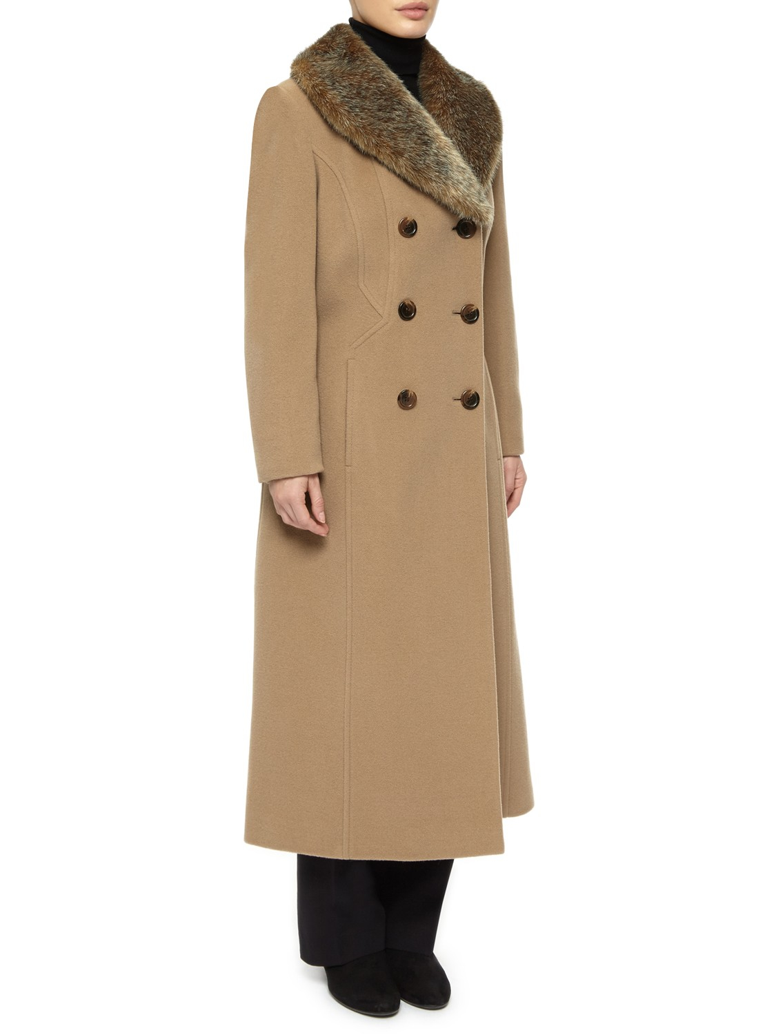 Shop Online at gassws3m047.ga for the Latest Long Coats and outerwear for Petite Women. FREE SHIPPING AVAILABLE!