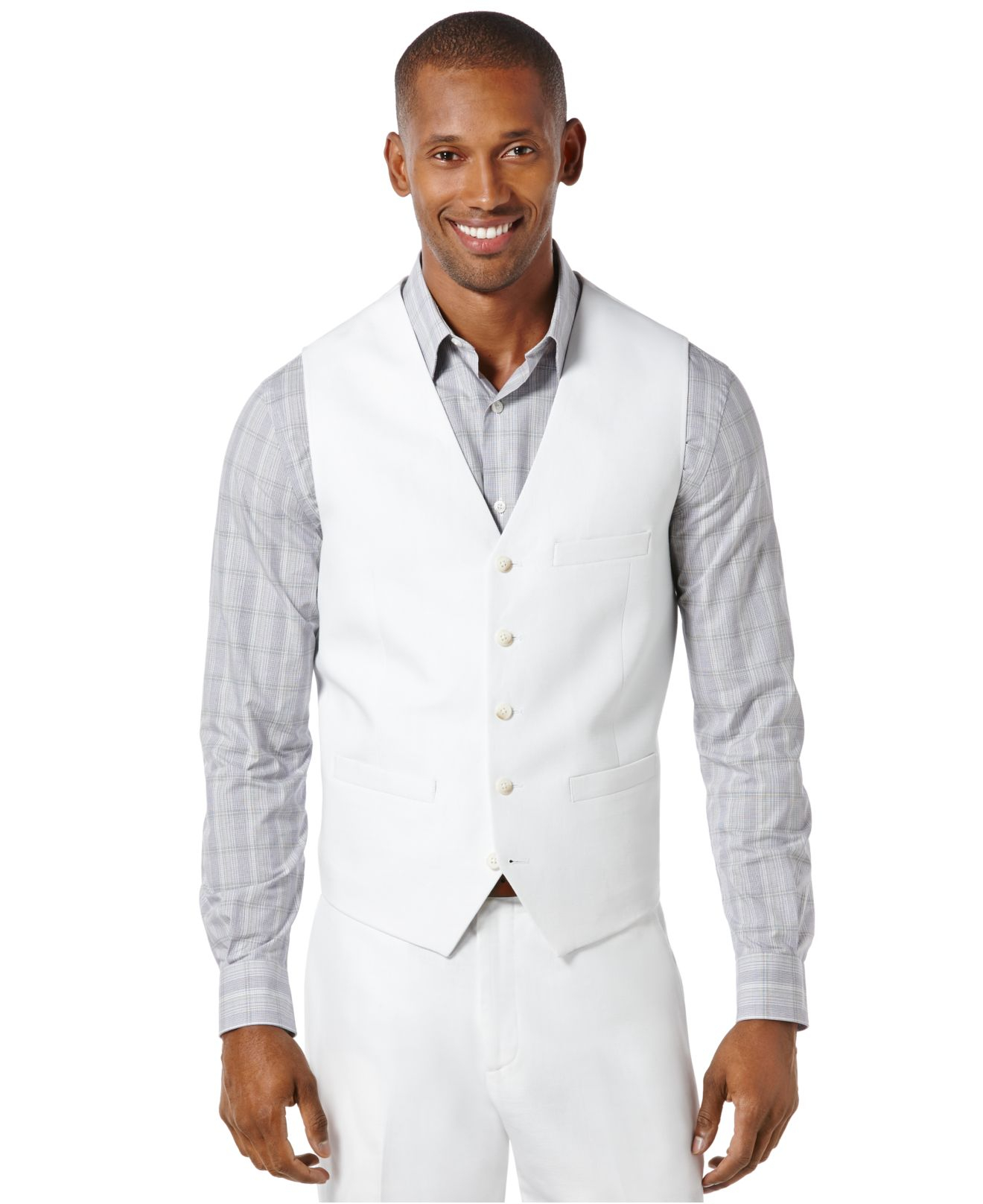 Men's Linen Clothes: Linen Shirts, Linen Pants, Linen Suits There's a reason clothes have been created with linen for more than 4, years. Linen clothing is .
