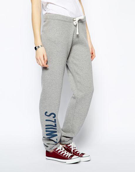 Jack Wills Pants