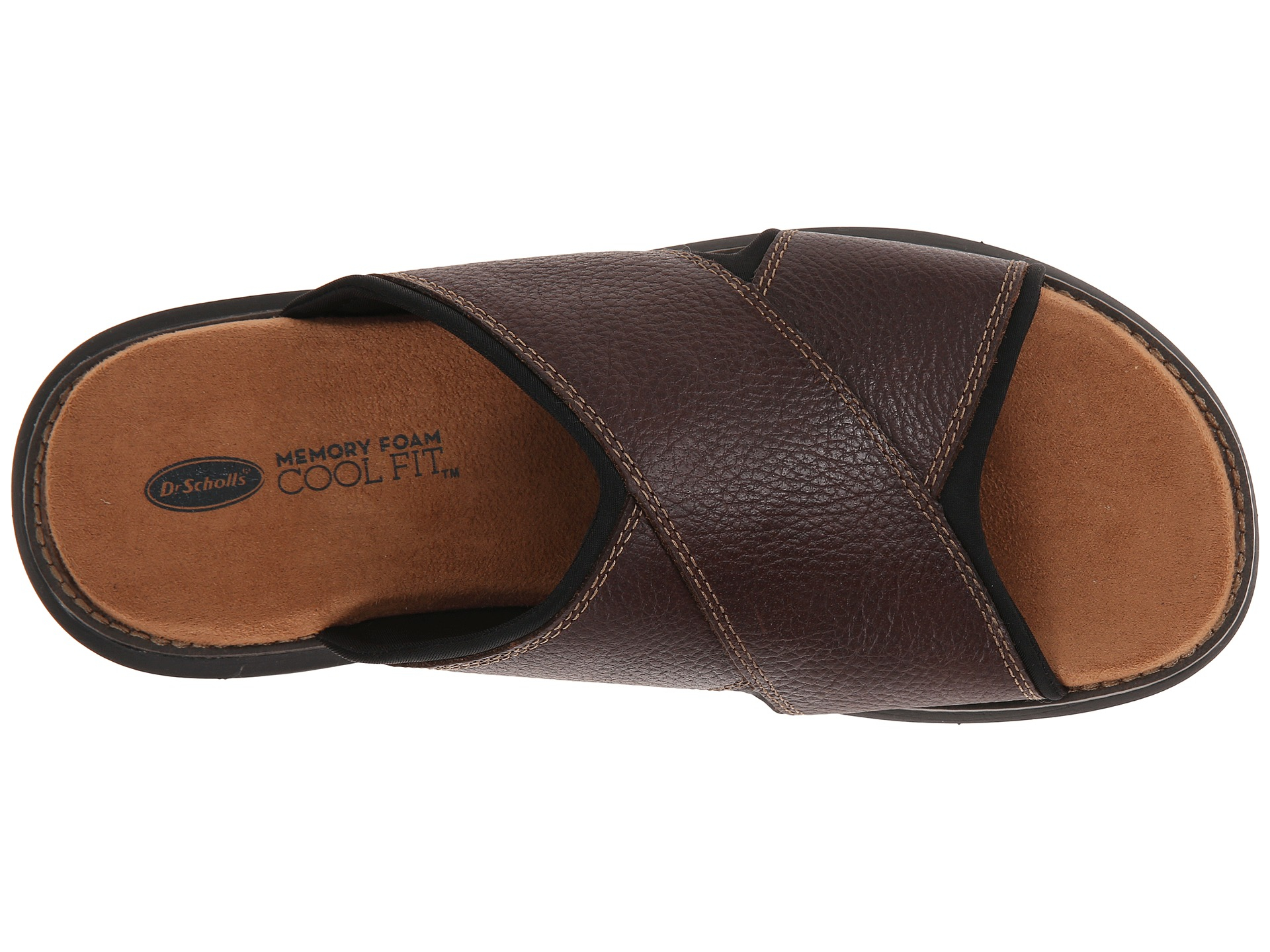aee88d14f7bf Lyst - Dr. Scholls Whip in Brown for Men