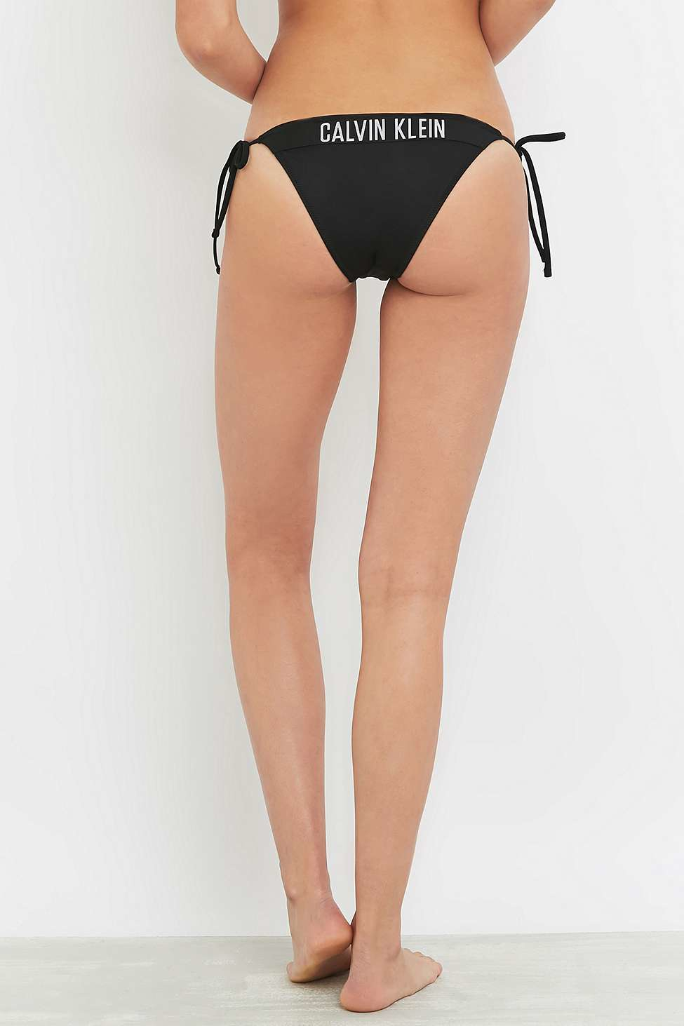 black string bikini bottoms - photo #33