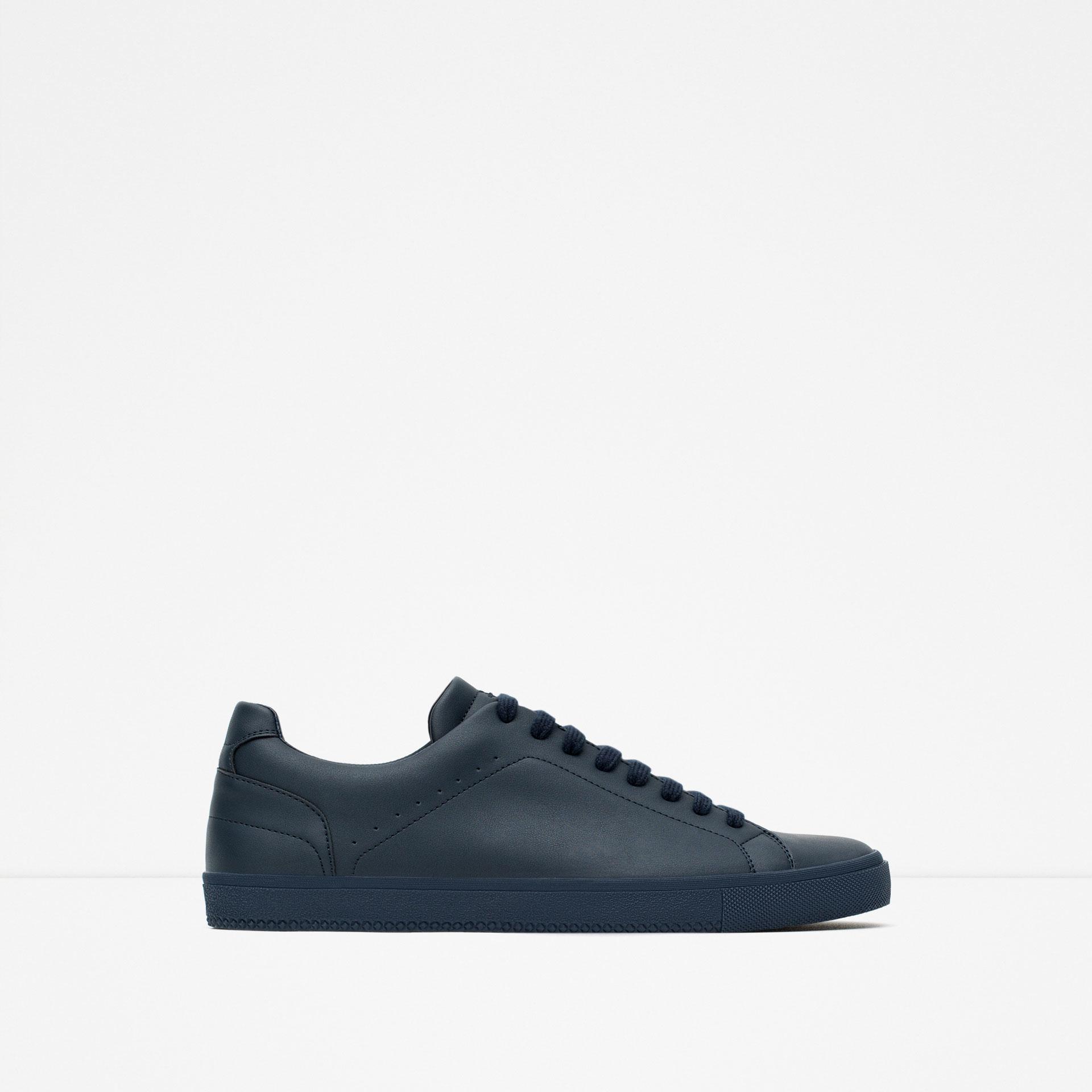 Zara Womens Shoes Sale