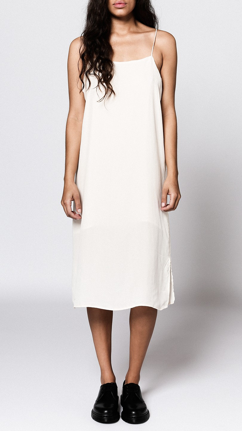 Galerry slip dress meaning
