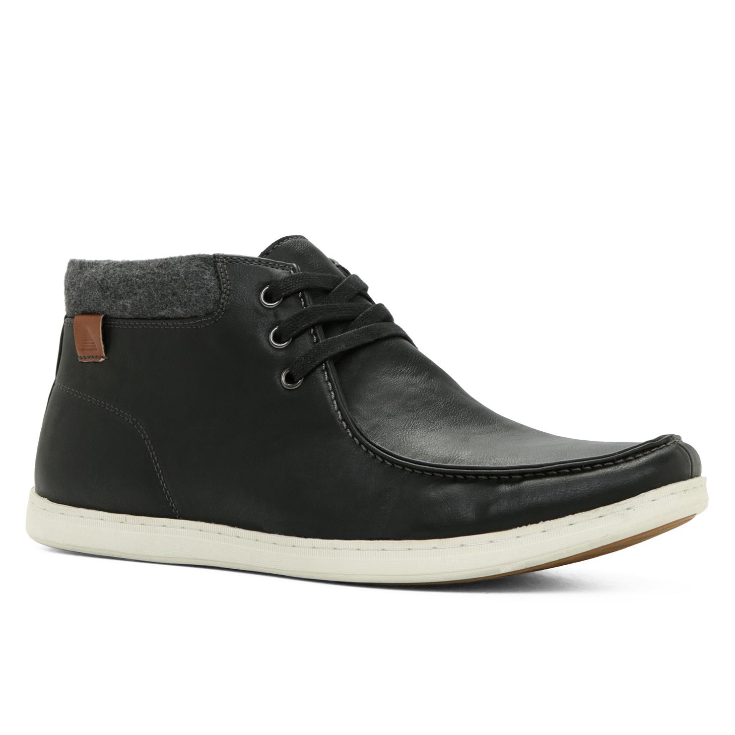 ALDO Synthetic Laufman in Black for Men