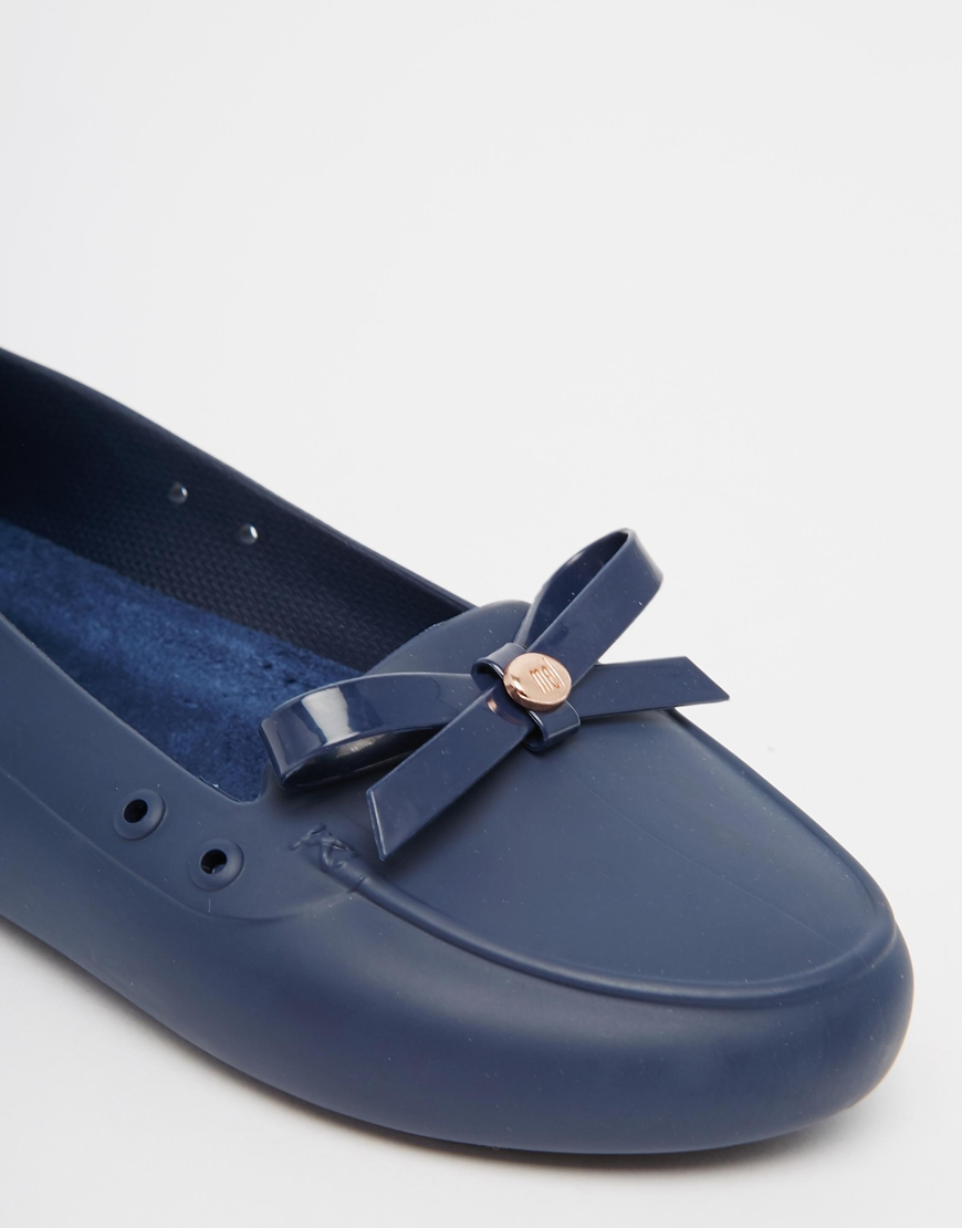 FOOTWEAR - Loafers Melissa Sale Best Seller Wholesale Price Excellent Sale Online Visit Online qxxGhmwNJA