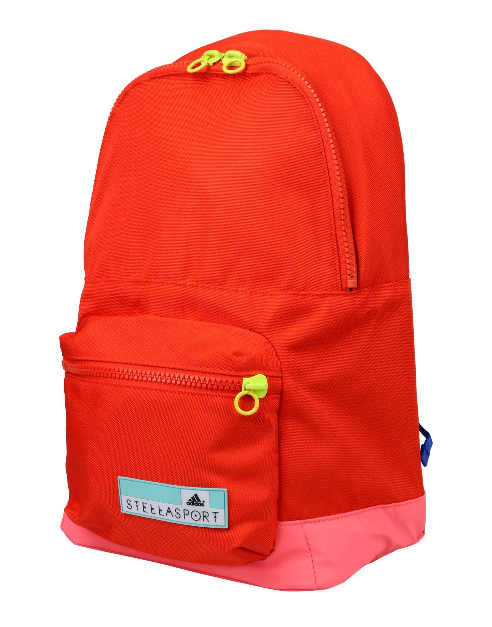 5769d9db8dac Adidas Sports Bags Backpacks