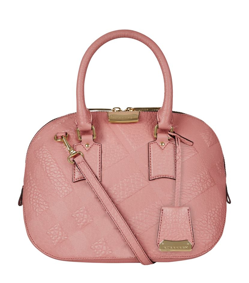 Gallery. Previously sold at  Harrods · Women s Bowling Bags Women s Burberry  ... d2877119c57eb