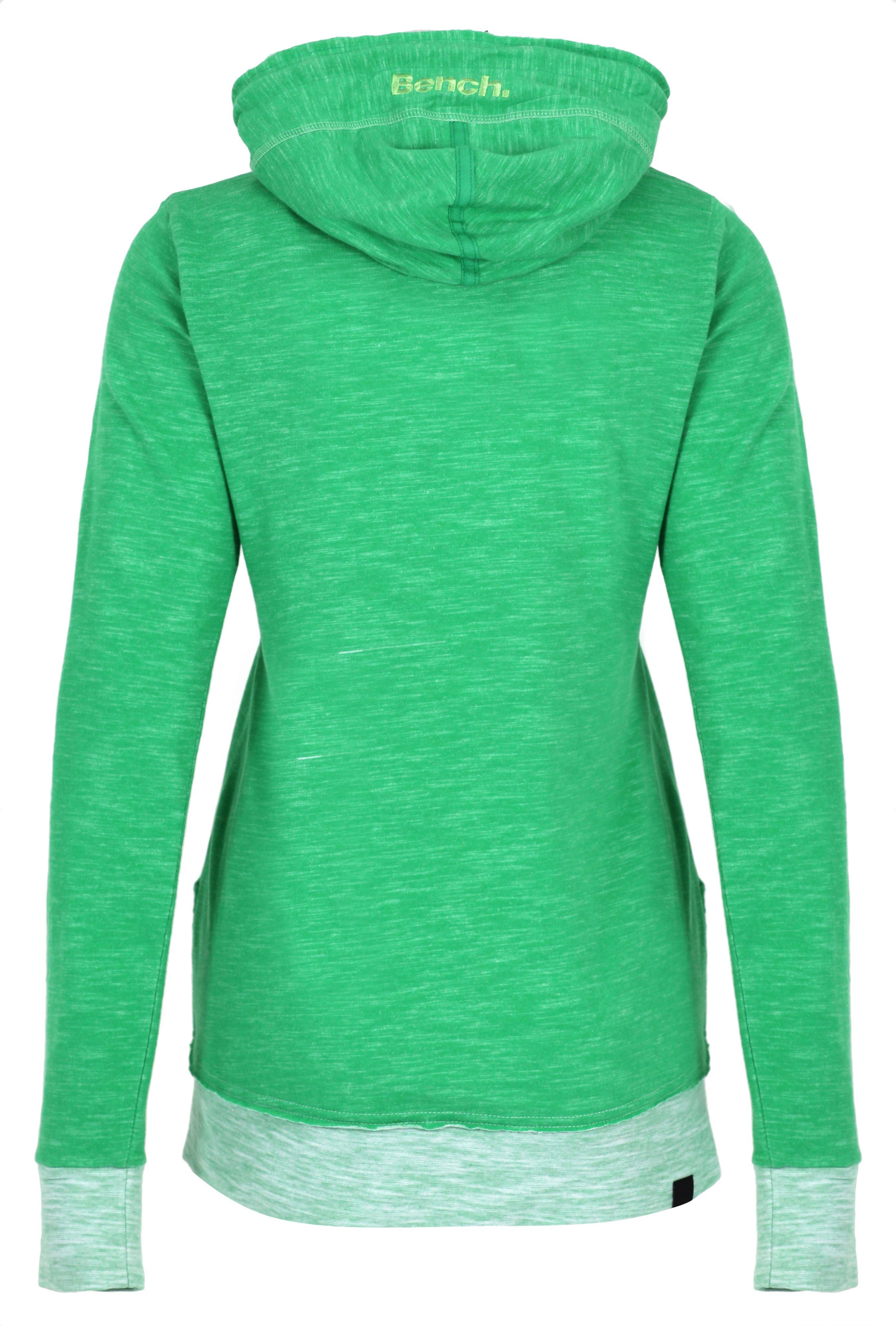 Womens Green Bay Packers Shirts
