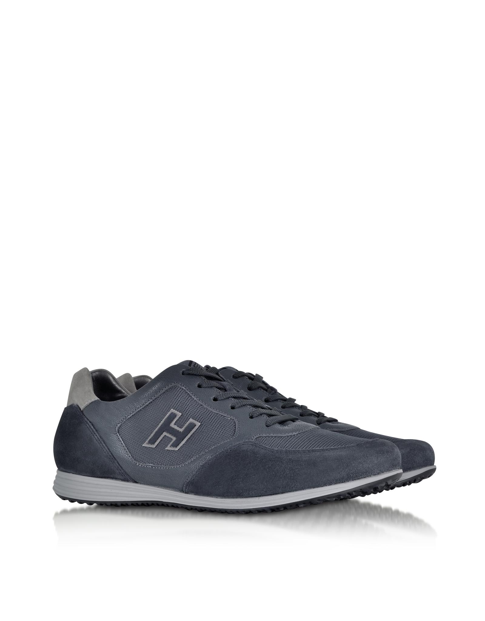 hogan h205