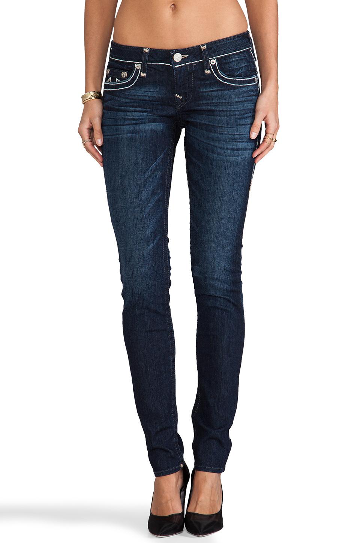 True Religion Jeans Womens