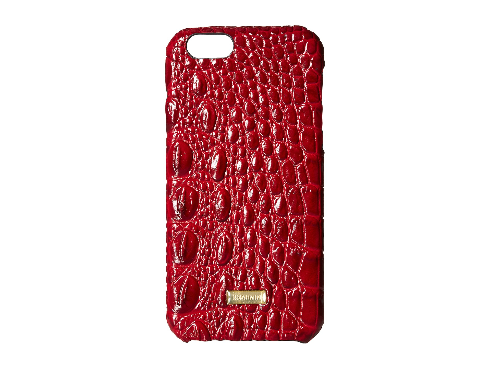newest collection bbada 1f756 Women's Red Iphone 6 Case