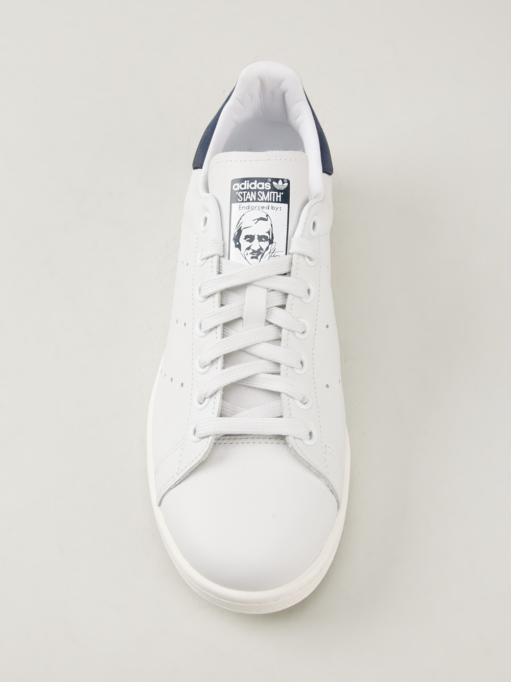 more photos nice cheap in stock 'stan Smith' Sneakers