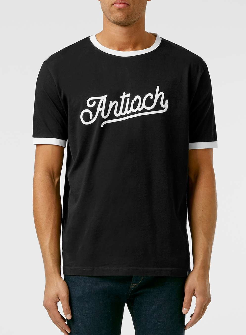 antioch men Shop antioch design men's clothing from cafepress find great designs on t-shirts, hoodies, pajamas, sweatshirts, boxer shorts and more free returns 100% satisfaction guarantee fast shipping.