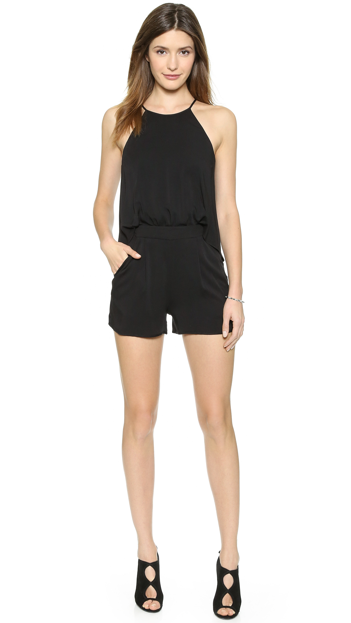 Rompers & Jumpsuits: Free Shipping on orders over $45 at worldofweapons.tk - Your Online Outfits Store! Get 5% in rewards with Club O!