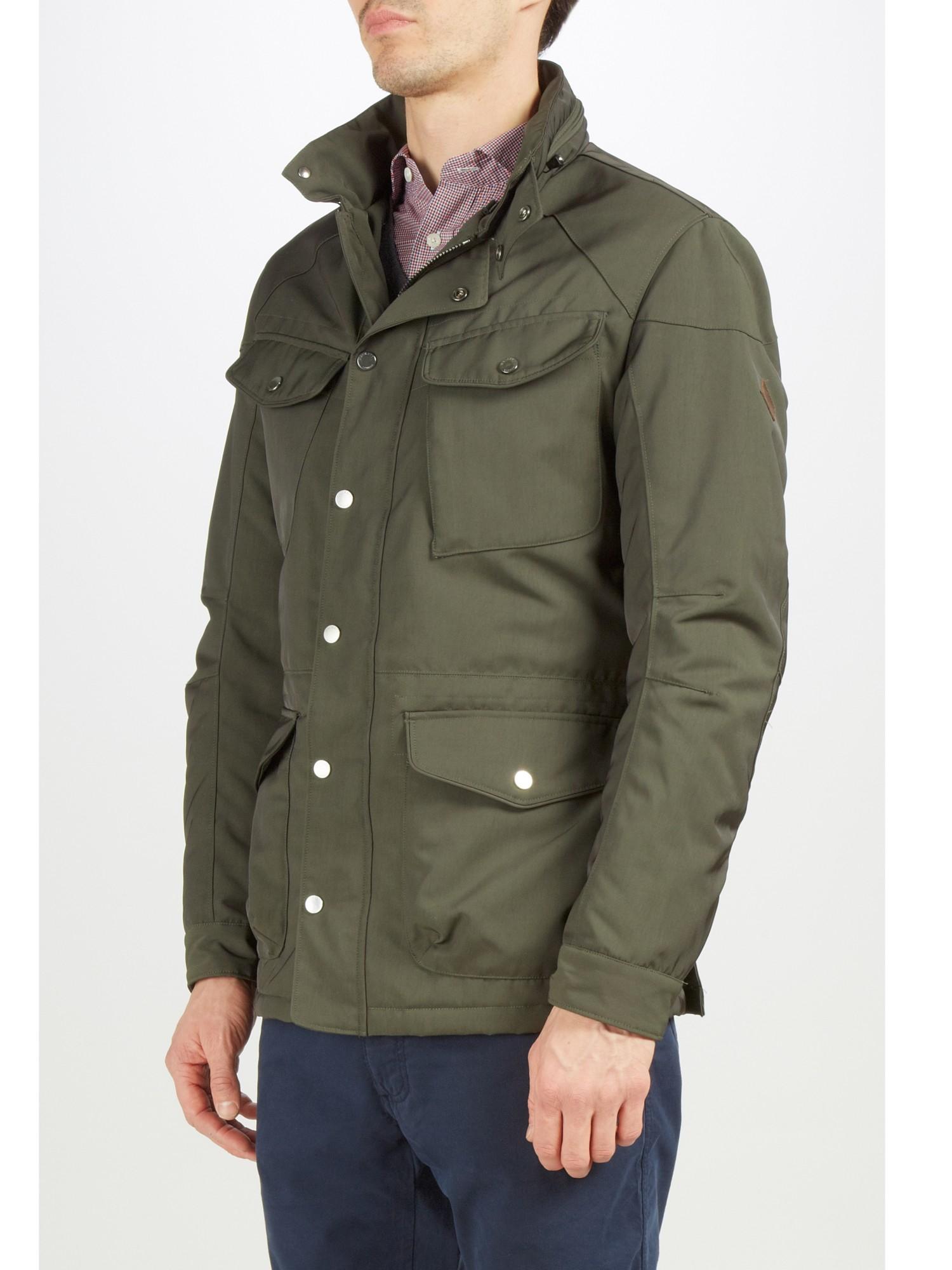 jackets mens moncler 2014 moncler montgenevre winter
