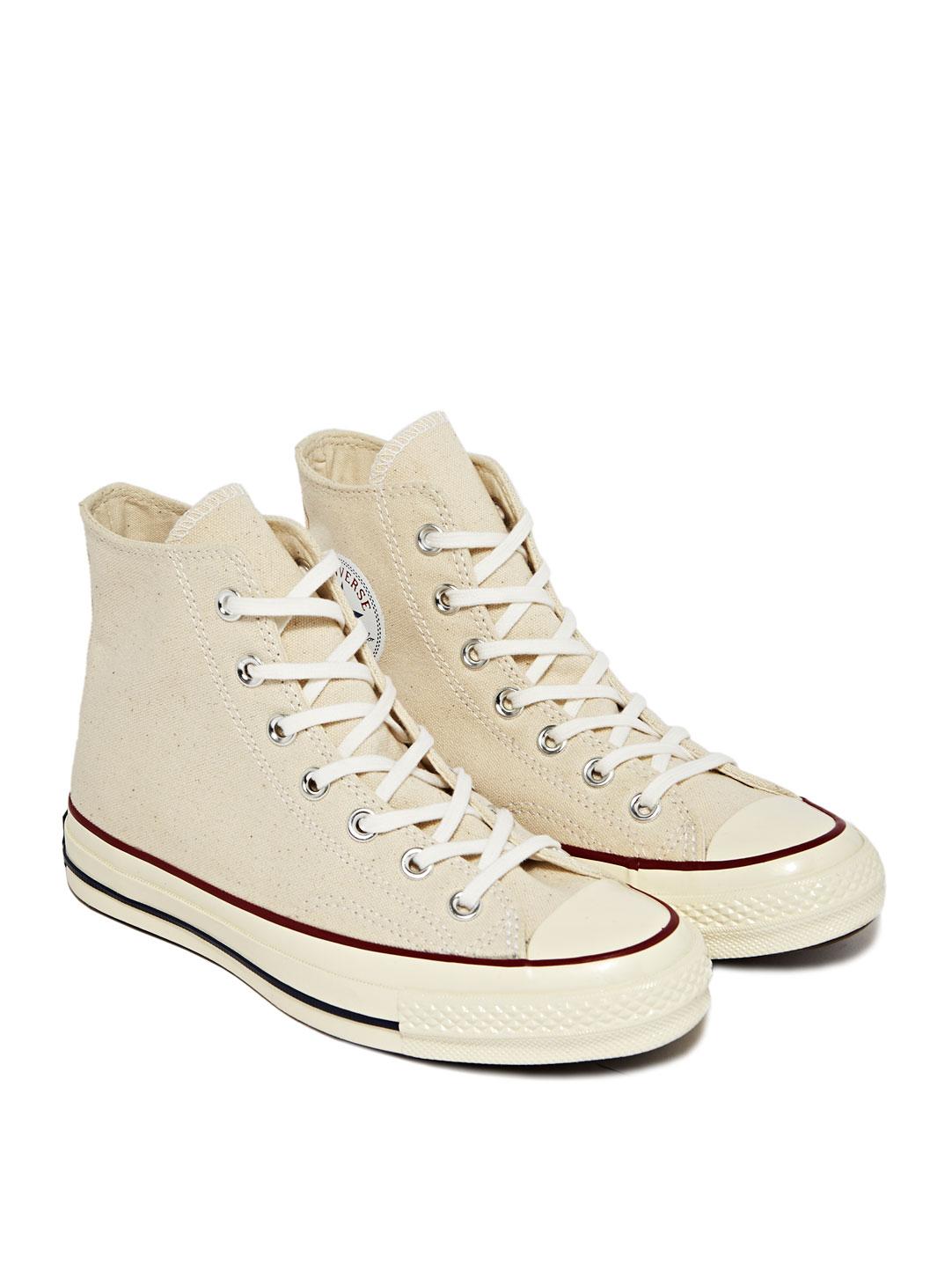 Converse High Chuck Taylor 1970s All Star Bouclé Sneakers Très Bon Marché HrkyLAIB