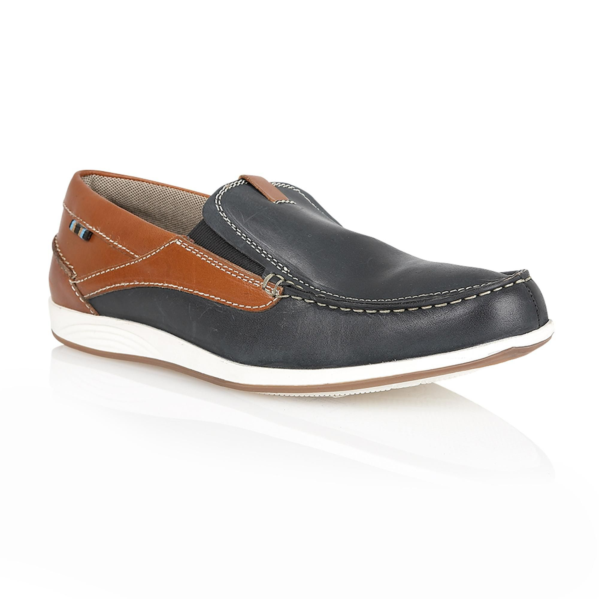 Free shipping BOTH ways on Boat Shoes, Men, from our vast selection of styles. Fast delivery, and 24/7/ real-person service with a smile. Click or call