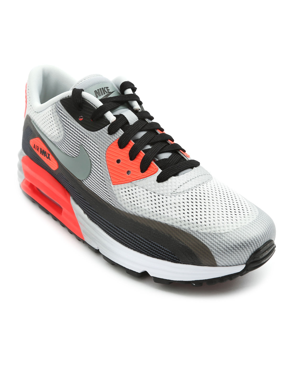 nike air max 90 hyperfuse lunar paquet. Black Bedroom Furniture Sets. Home Design Ideas