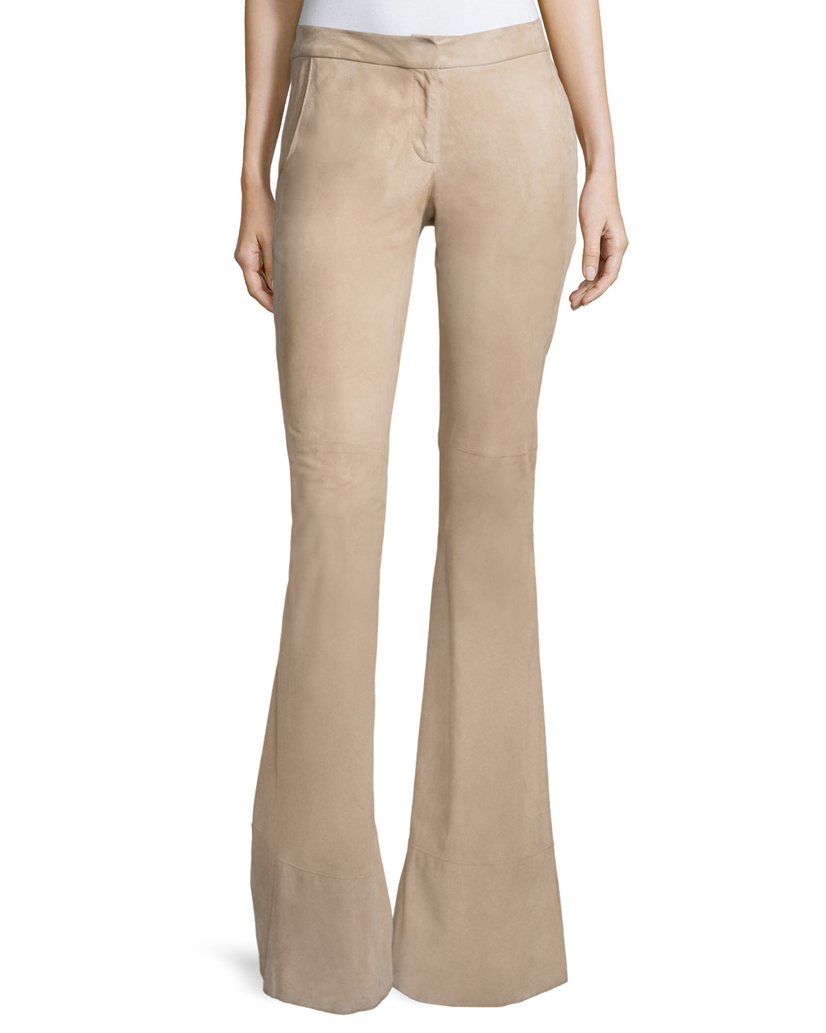 Free shipping and returns on Women's Suede Pants & Leggings at free-desktop-stripper.ml