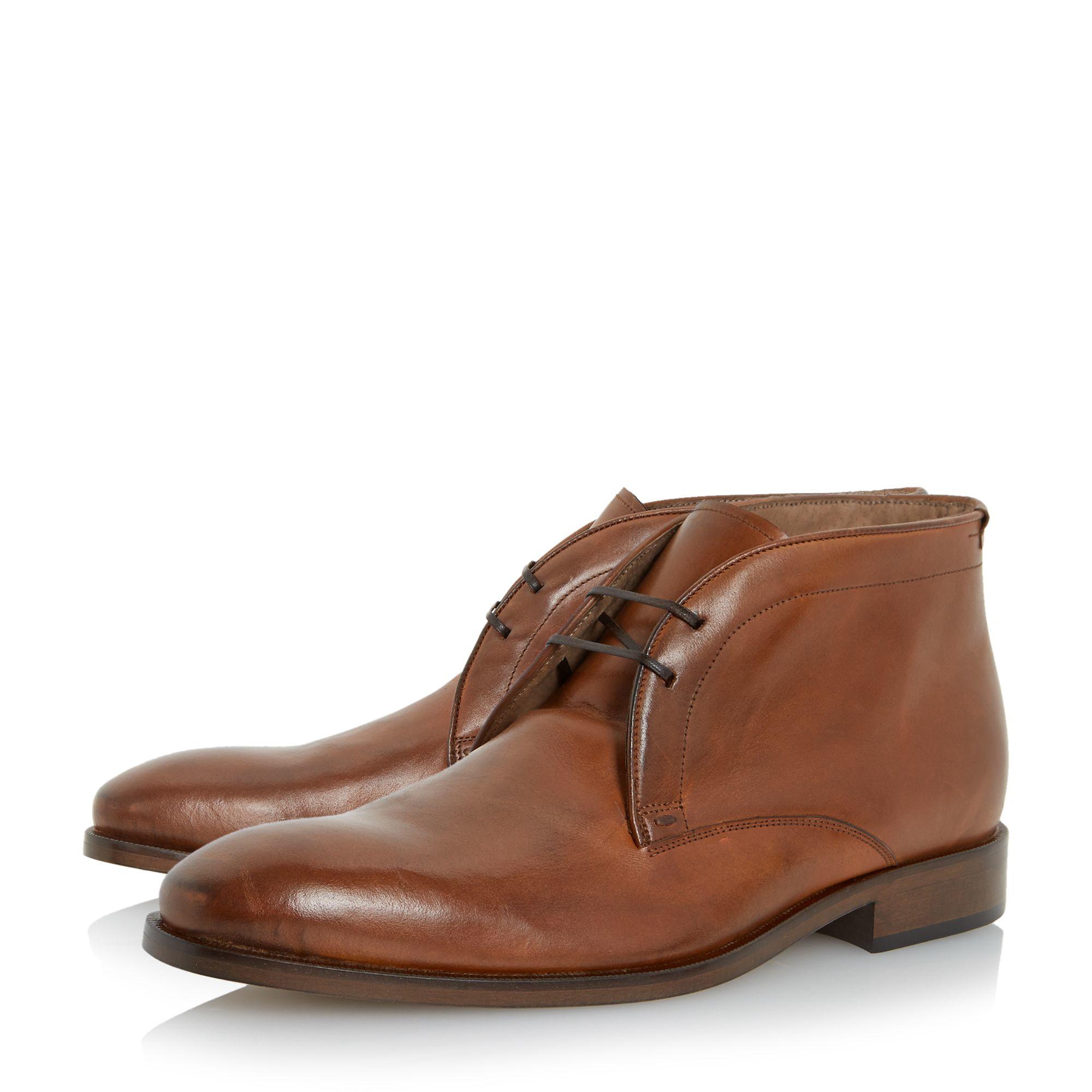 Roland Cartier Womens Shoes