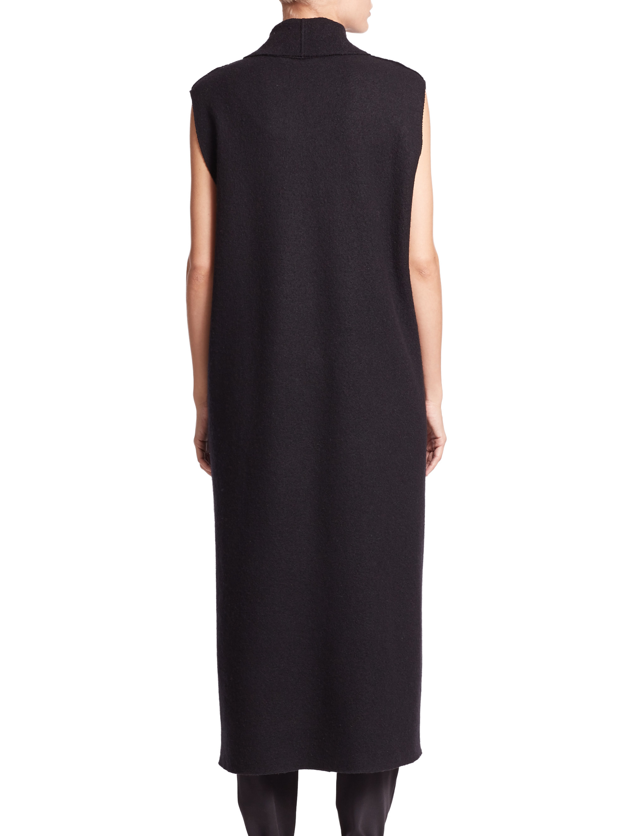 Eileen Fisher Dresses