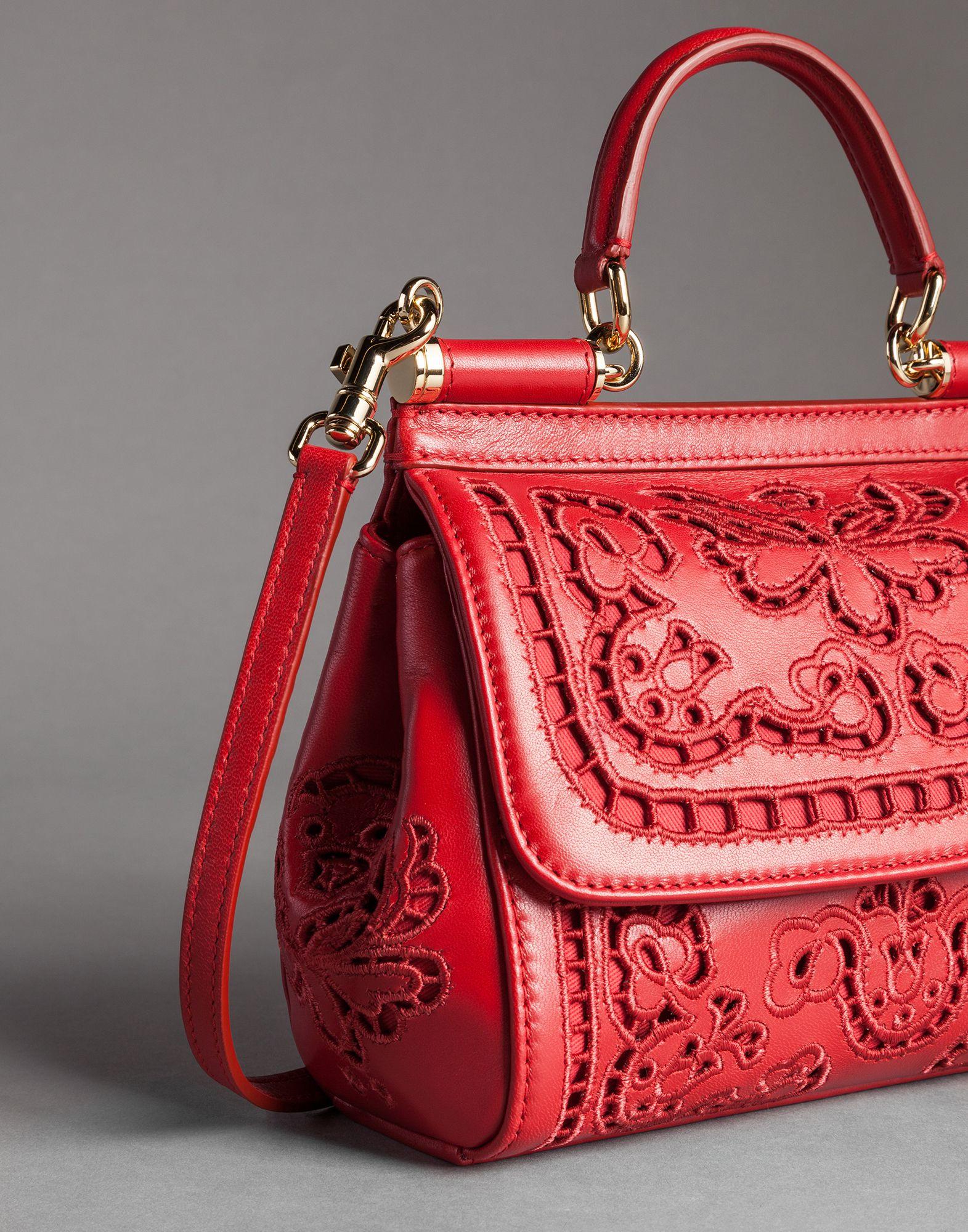 Gallery Women S Dolce Gabbana Sicily