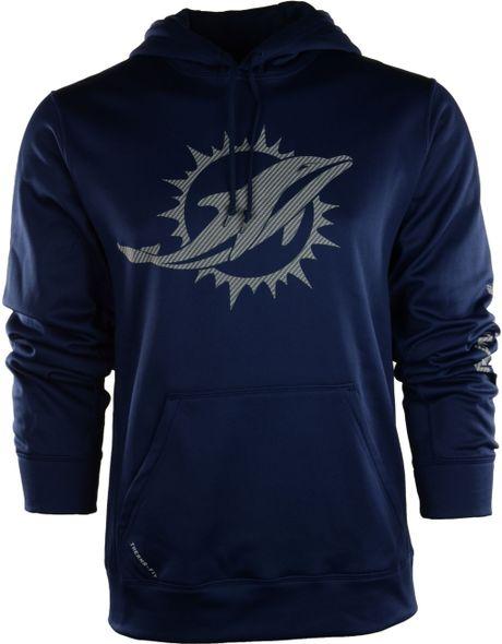 Nike KO Swoosh Camo Hoodie - Men s - Training - Clothing - Anthracite