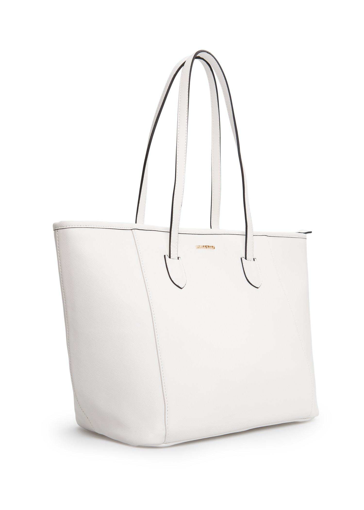 Saffianoeffect Per Bag