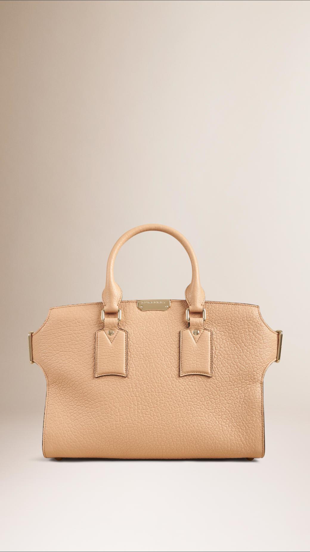 fc9503a858f3 Gallery. Women s Burberry Canter Women s Louis Vuitton Totally Women s  Plaid Bags ...