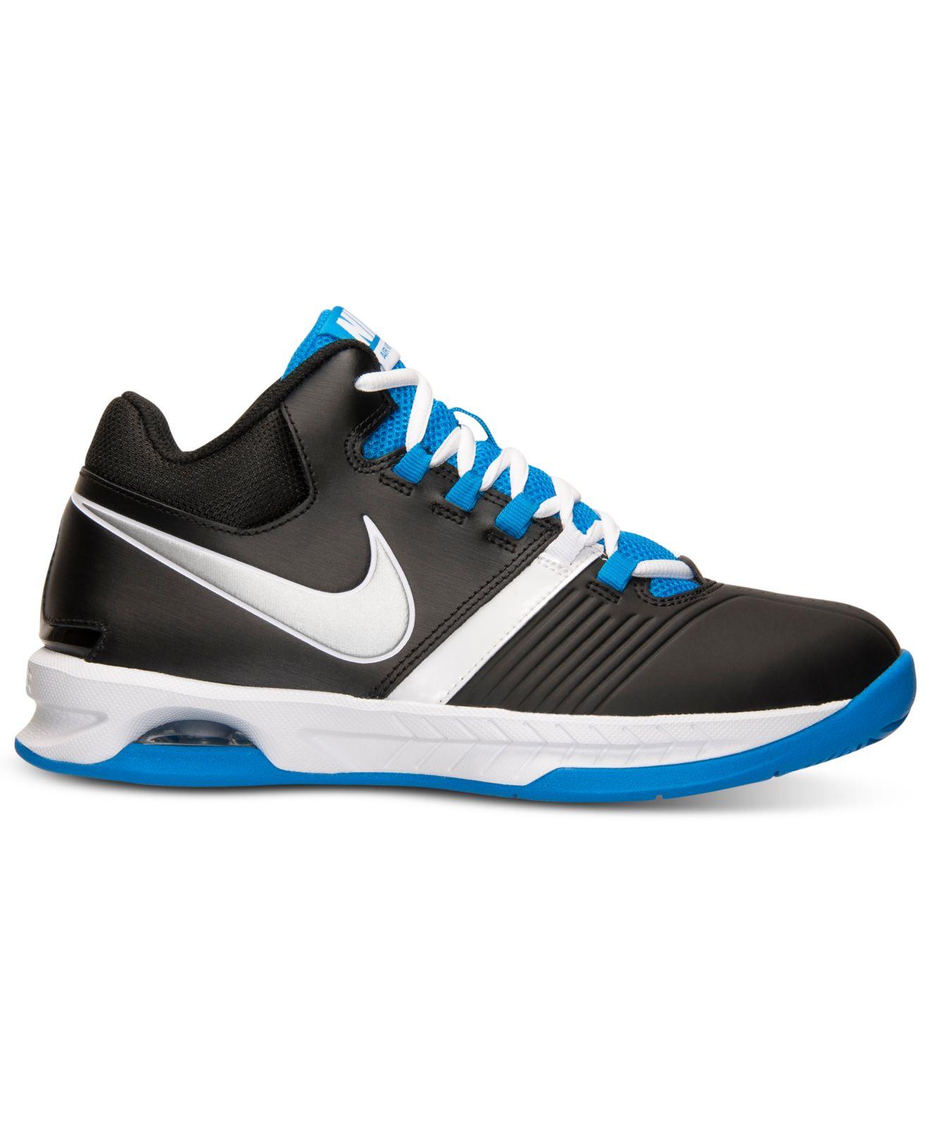 air visi pro 5 buy clothes shoes online