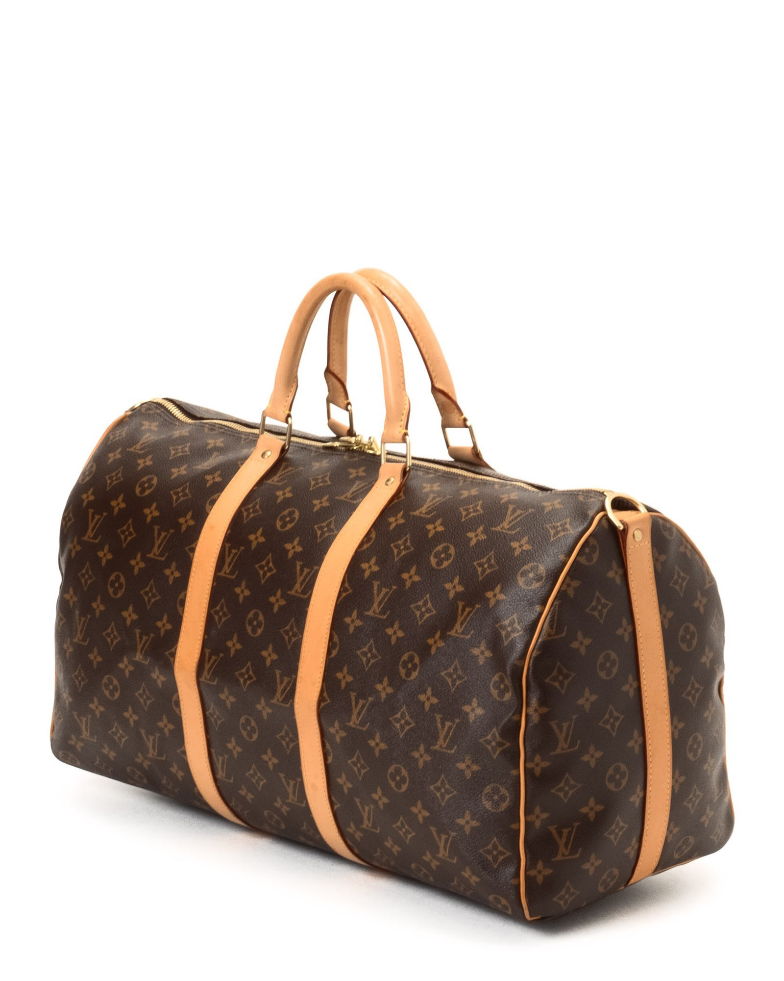 ea3b2451e Best Louis Vuitton Bags For Travel | Stanford Center for Opportunity ...