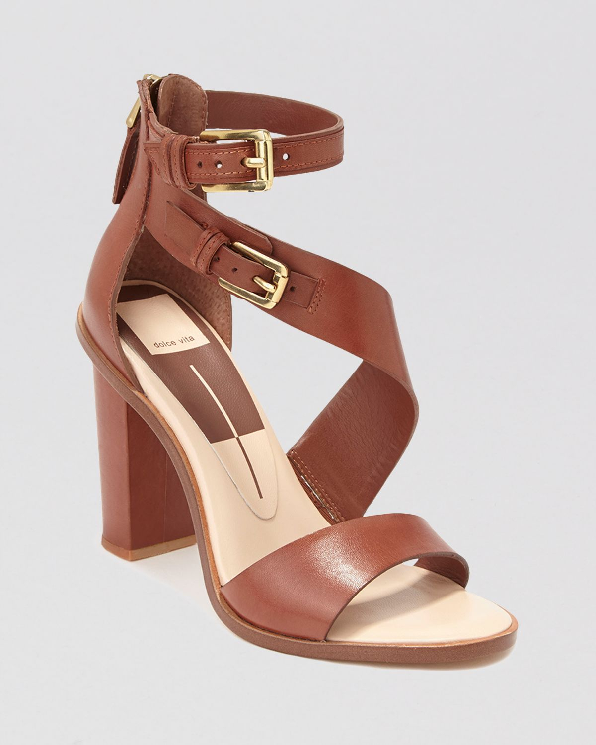 FREE SHIPPING AVAILABLE! Shop specialisedsteels.tk and save on Brown Women's Pumps & Heels.