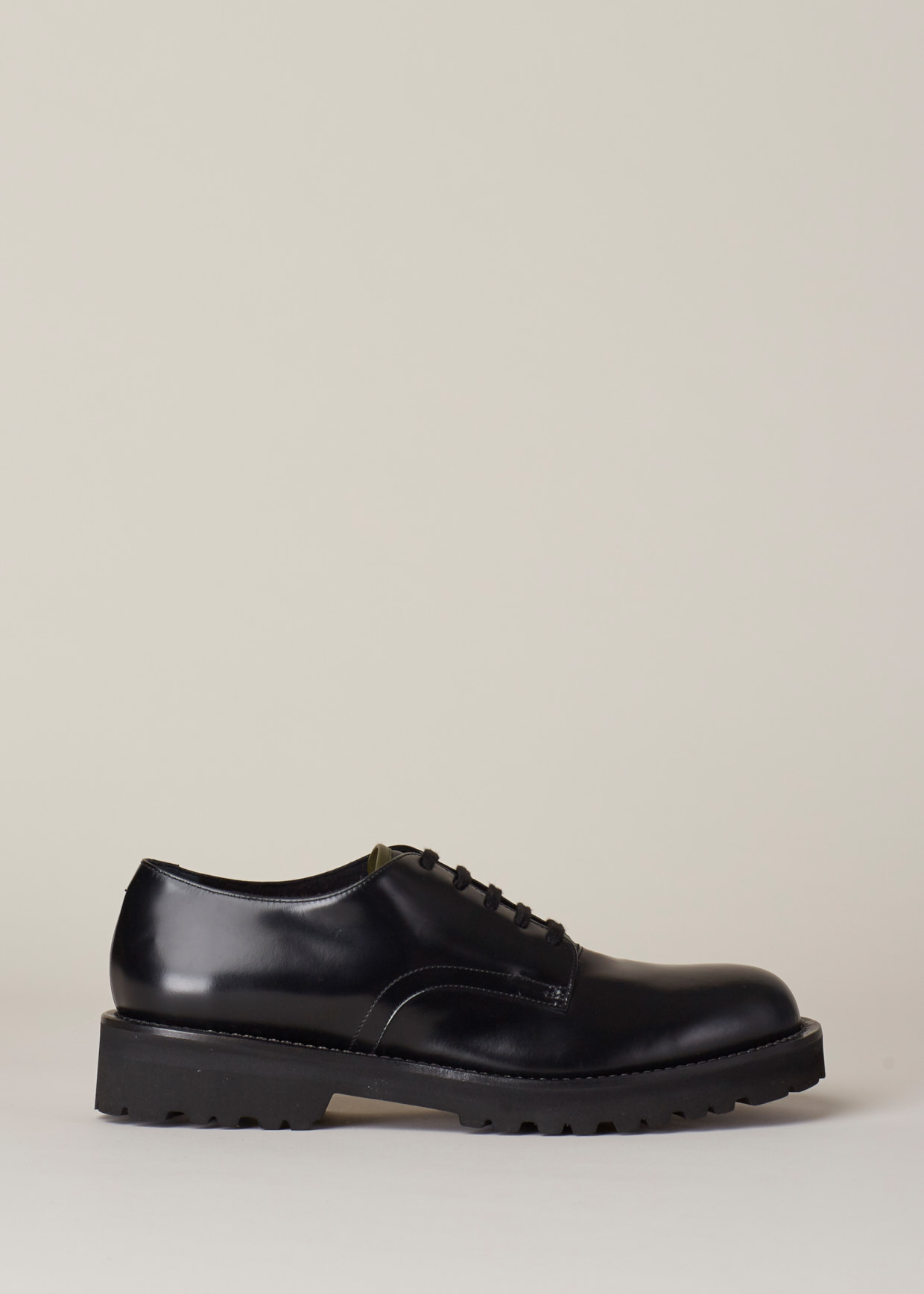Marni Chaussures À Lacets XT8DJ