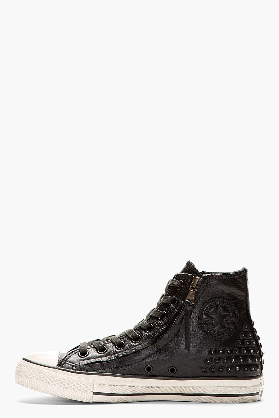 converse safety shoes for men lepi dor