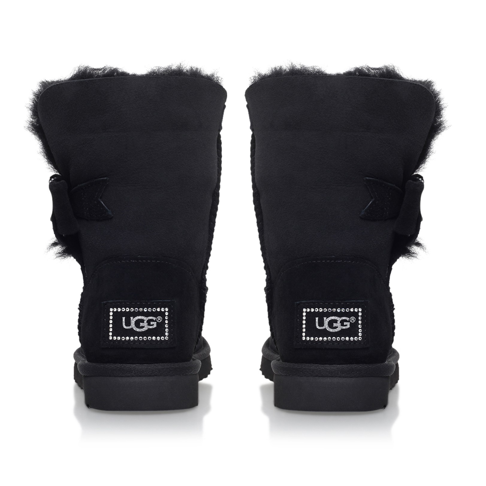 ugg boots material outlets in new jersey