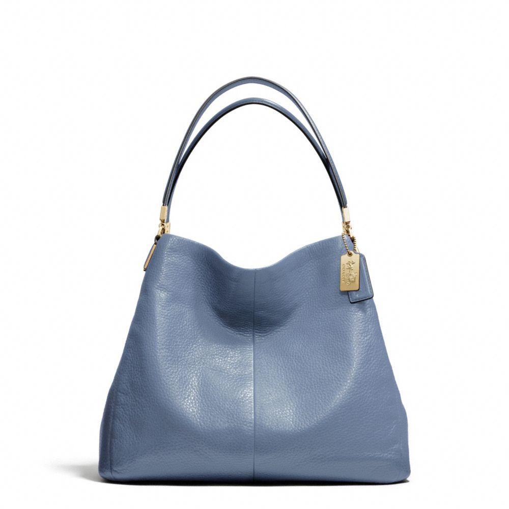 stella mccartney gold bag