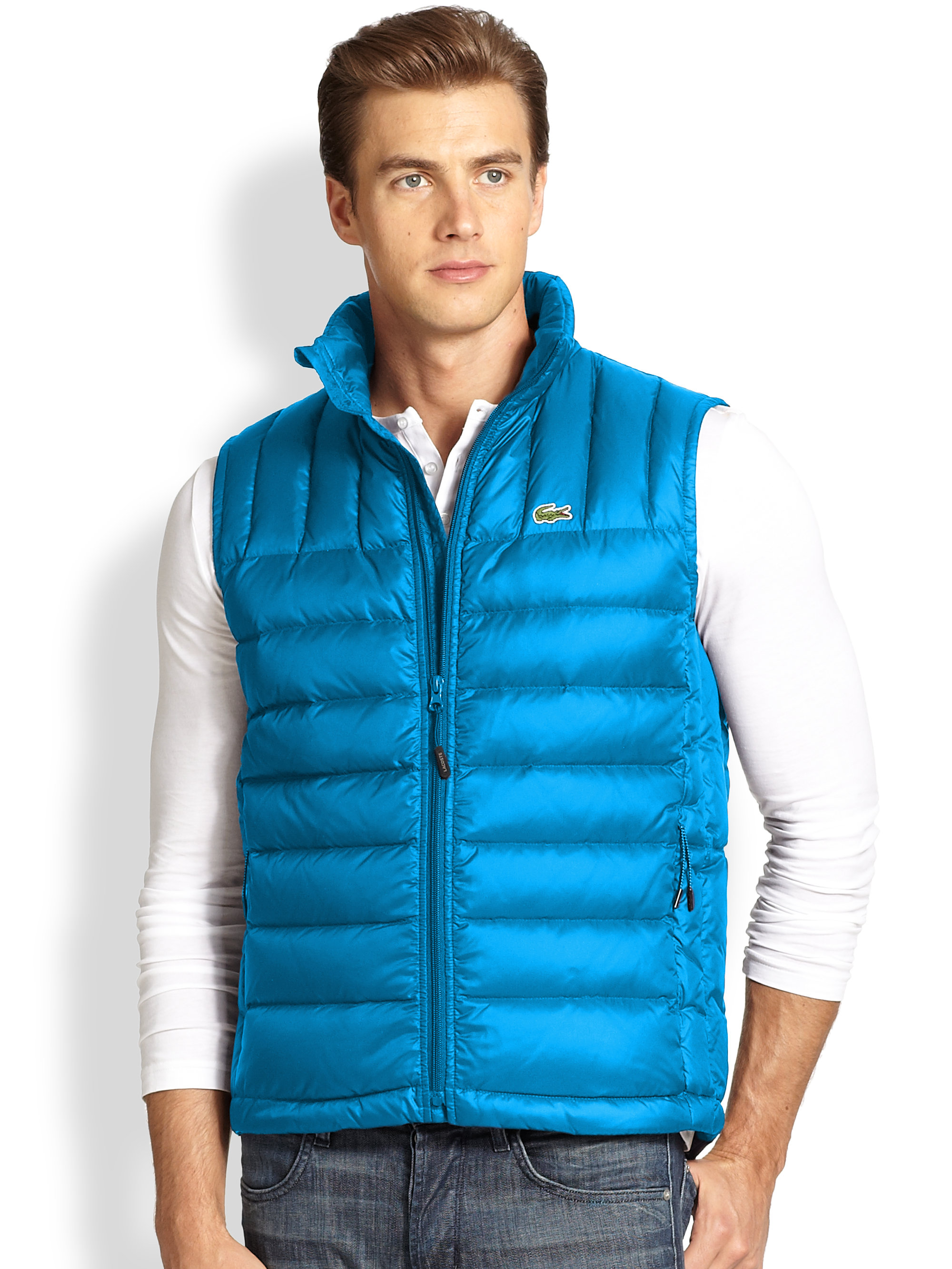 Find great deals on eBay for packable down vest. Shop with confidence.