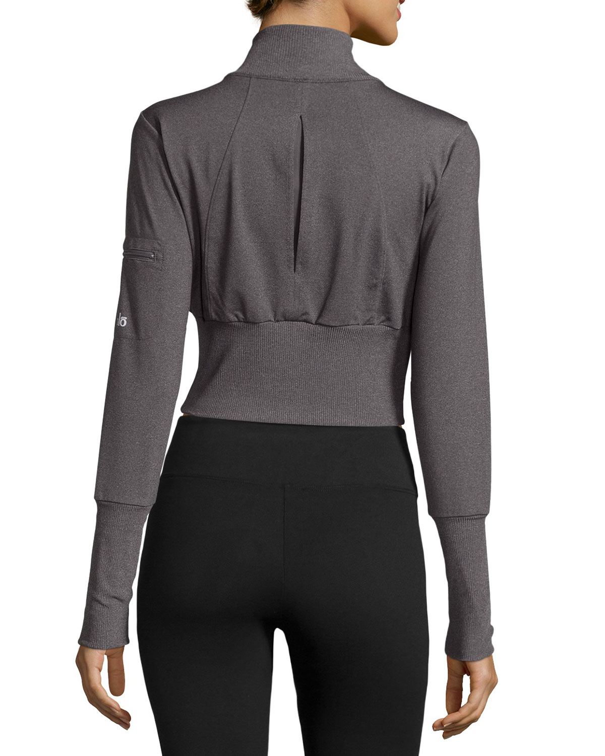 Find a large selection of Women's Yoga Jackets at forex-trade1.ga Free shipping on $75+, Low Price Guarantee. 24/7 Customer Service.