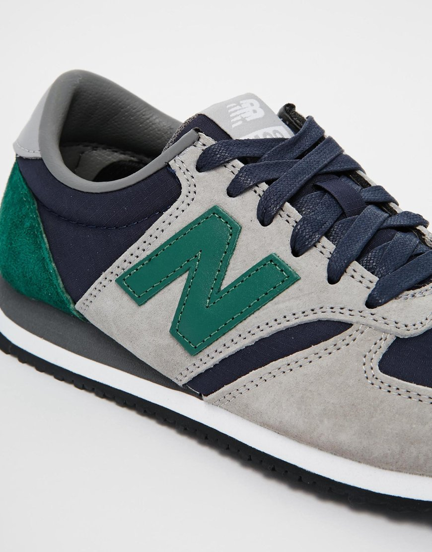 new balance outlet oregon italy, OFF 76