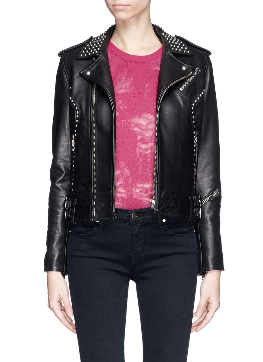 LeAnn Rimes Shopping At John Varvatos Boutique | Celebrity ...
