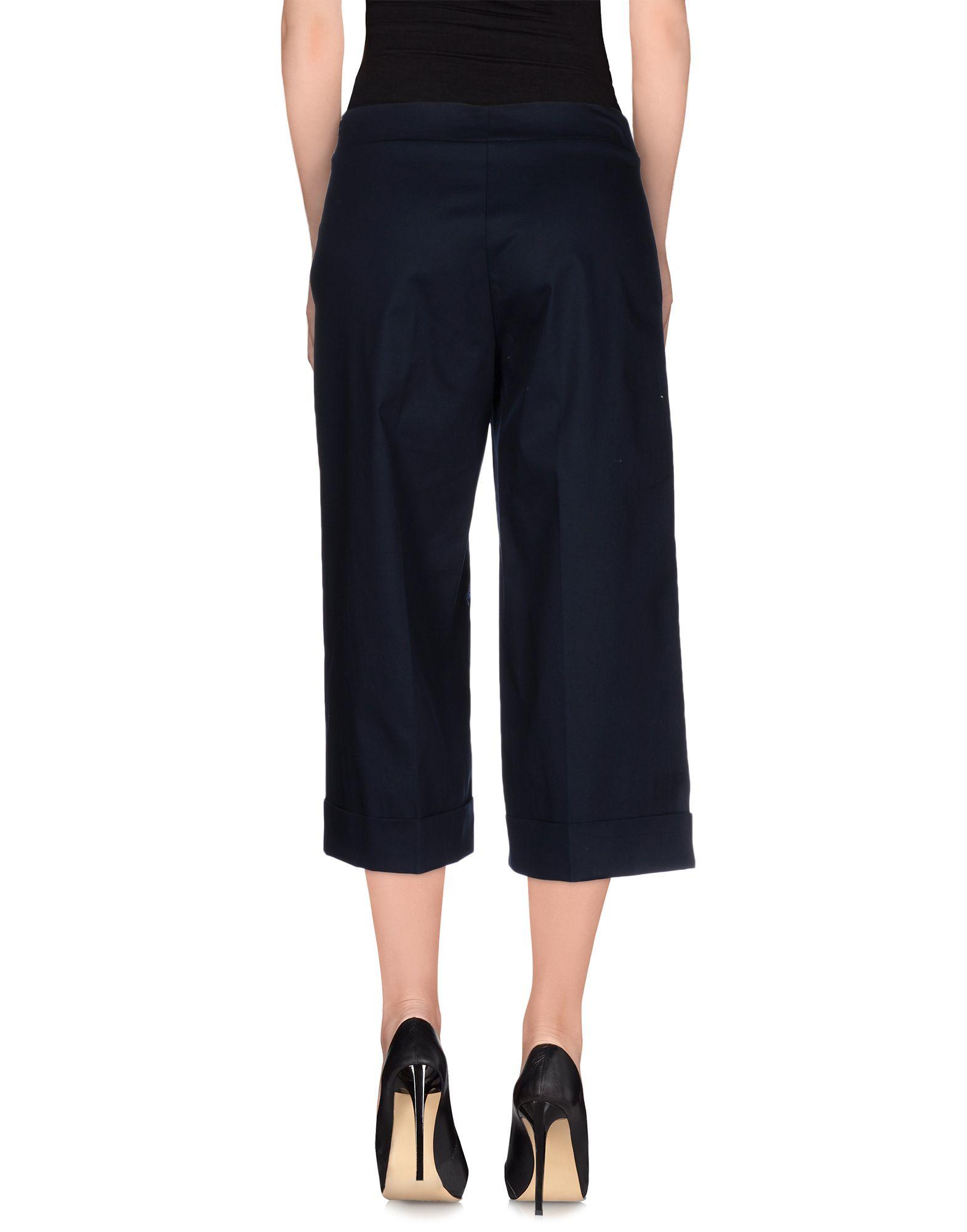 Les Pantalons - 3/4 Pantalons Longs Nineminutes 2Sk2o2o