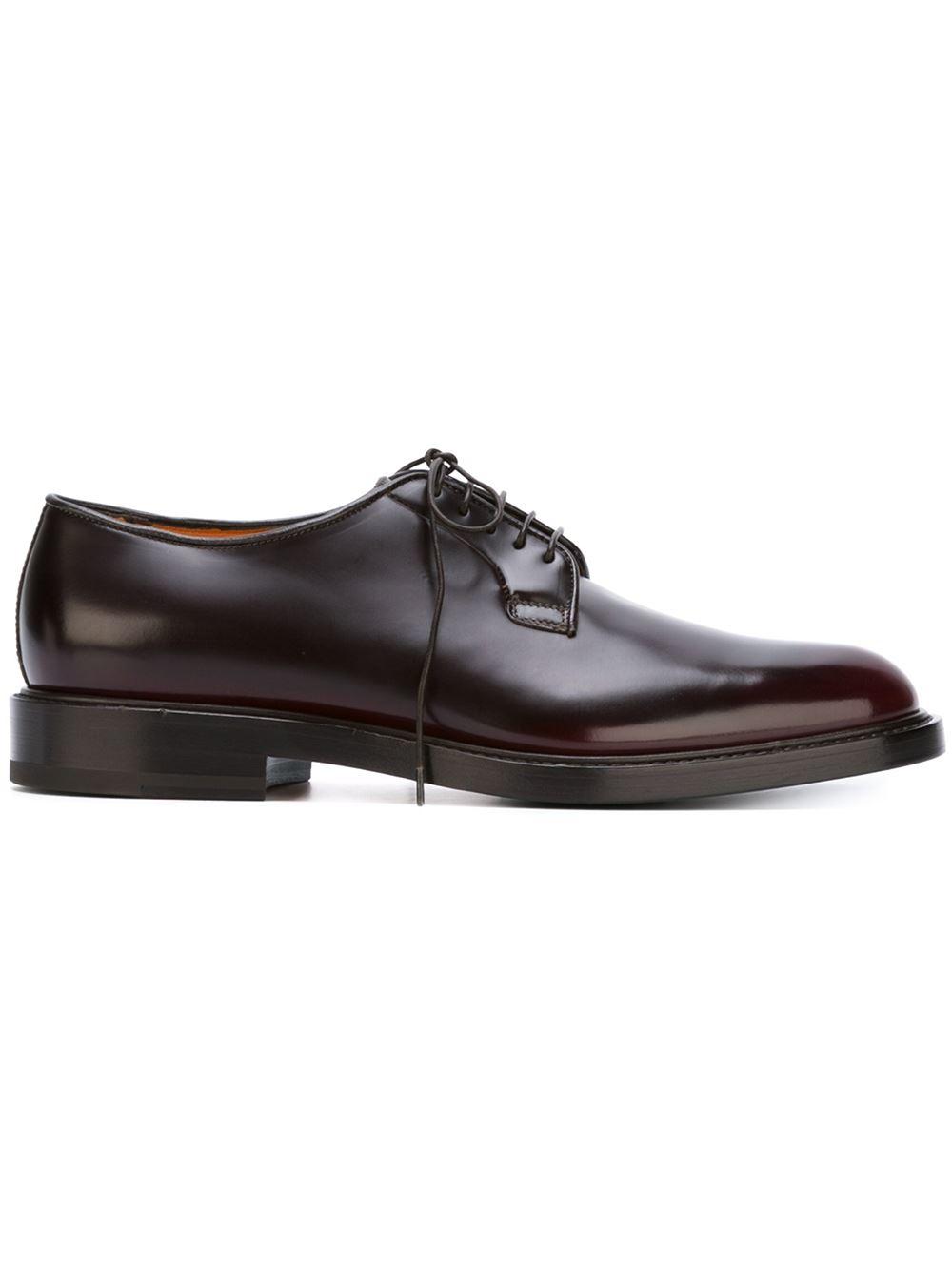 Ktz Shoes Sale