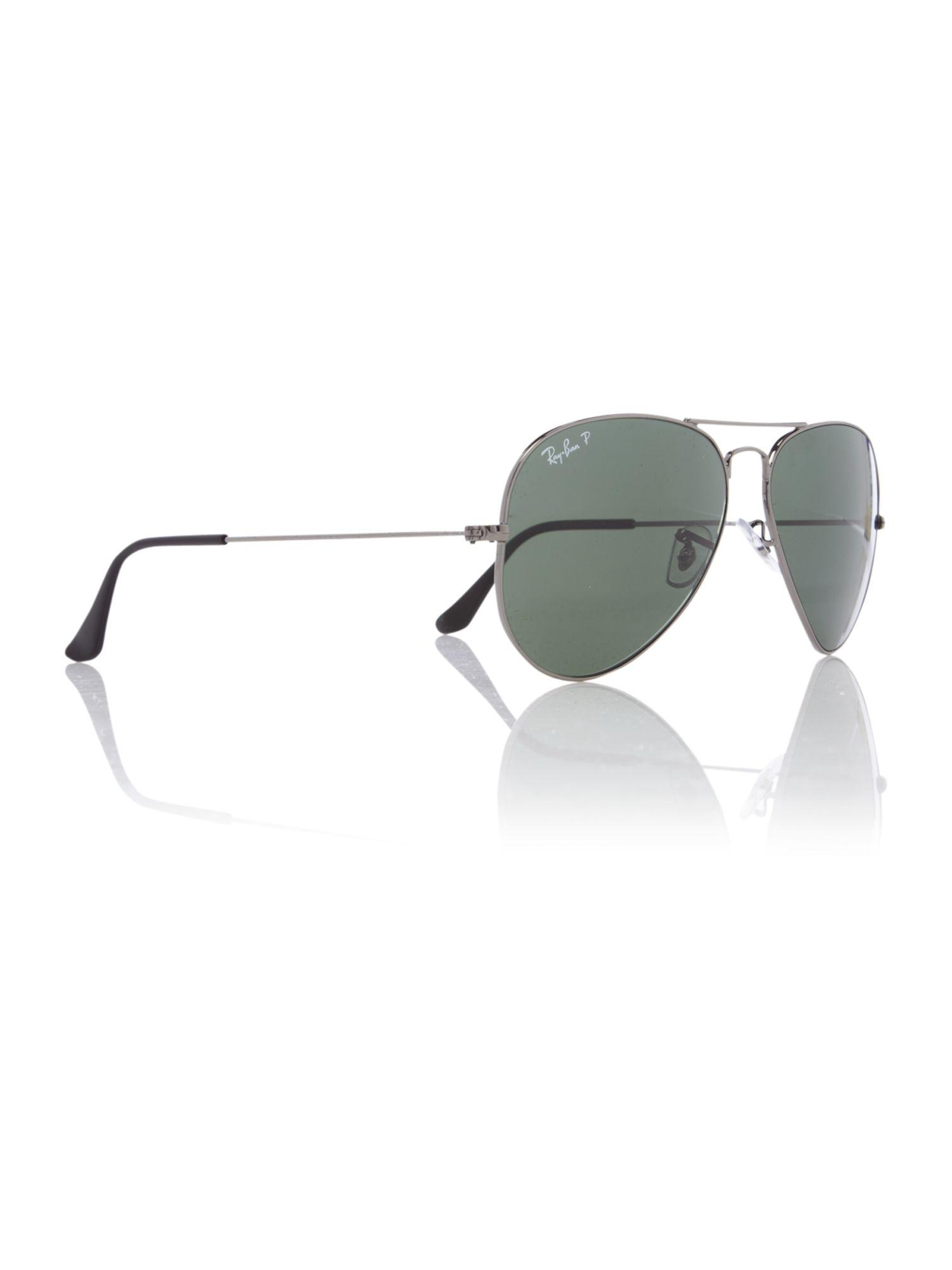 Интернет магазин женские солнцезащитные очки недорого