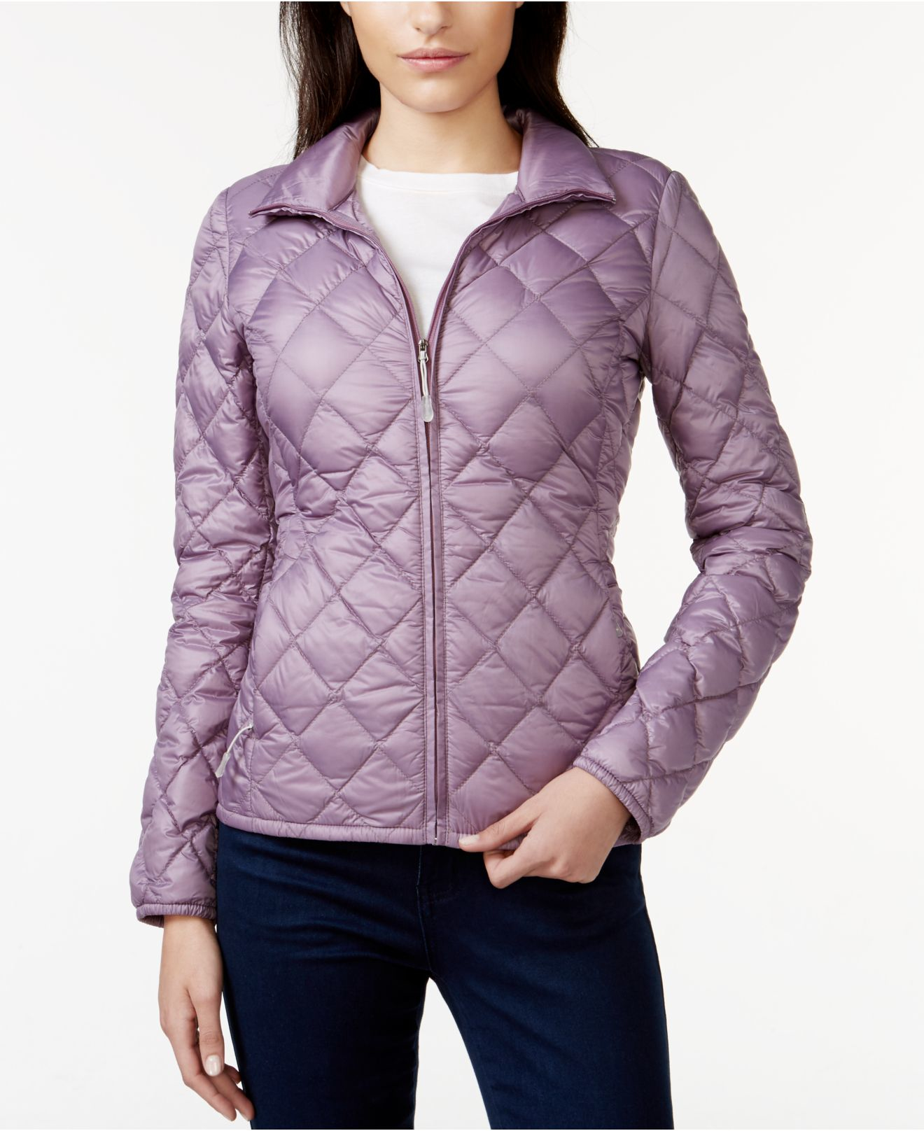 Brand: 32 Degrees. Showing 40 of results that match your query. Search Product Result. Product - 32 Degrees Men's Sherpa Lined Fleece Jacket, Gray - Medium. Product Image. Clothing, Electronics and Health & Beauty. Marketplace items (products not sold by perscrib-serp.cf).