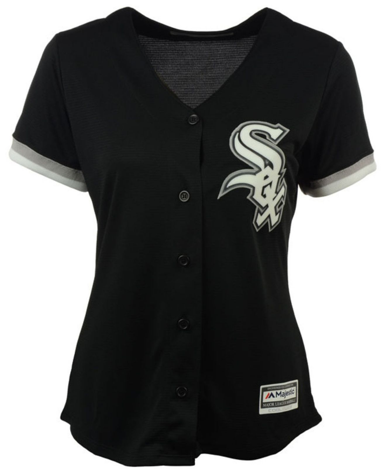 majestic black single women Majestic colorado rockies women's black 2018 players' weekend v-neck t-shirt is available now at fansedge enjoy fast shipping and easy returns on all orders of [[product_name]].