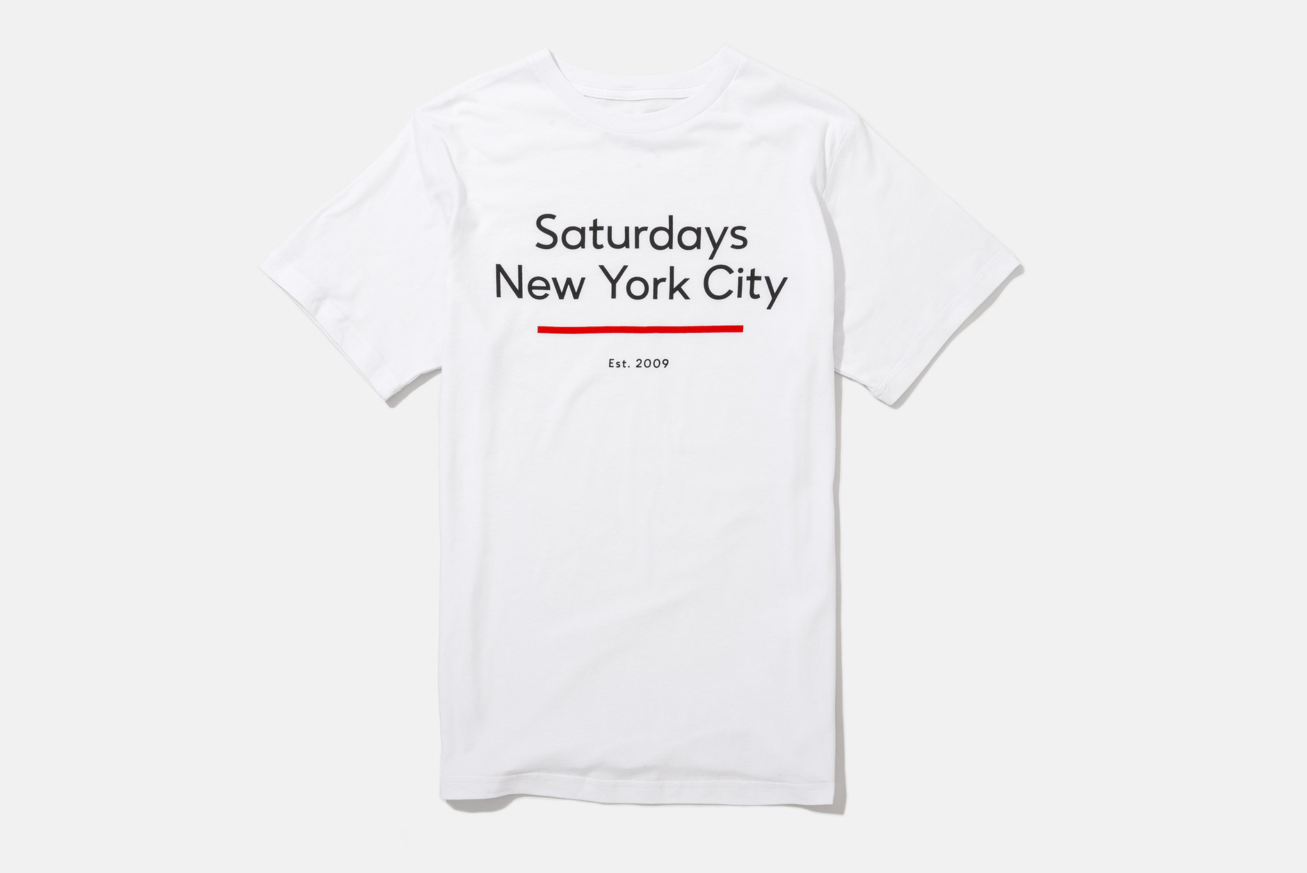 Wholesale T Shirts Stores In Nyc 5a4c63a8d7e
