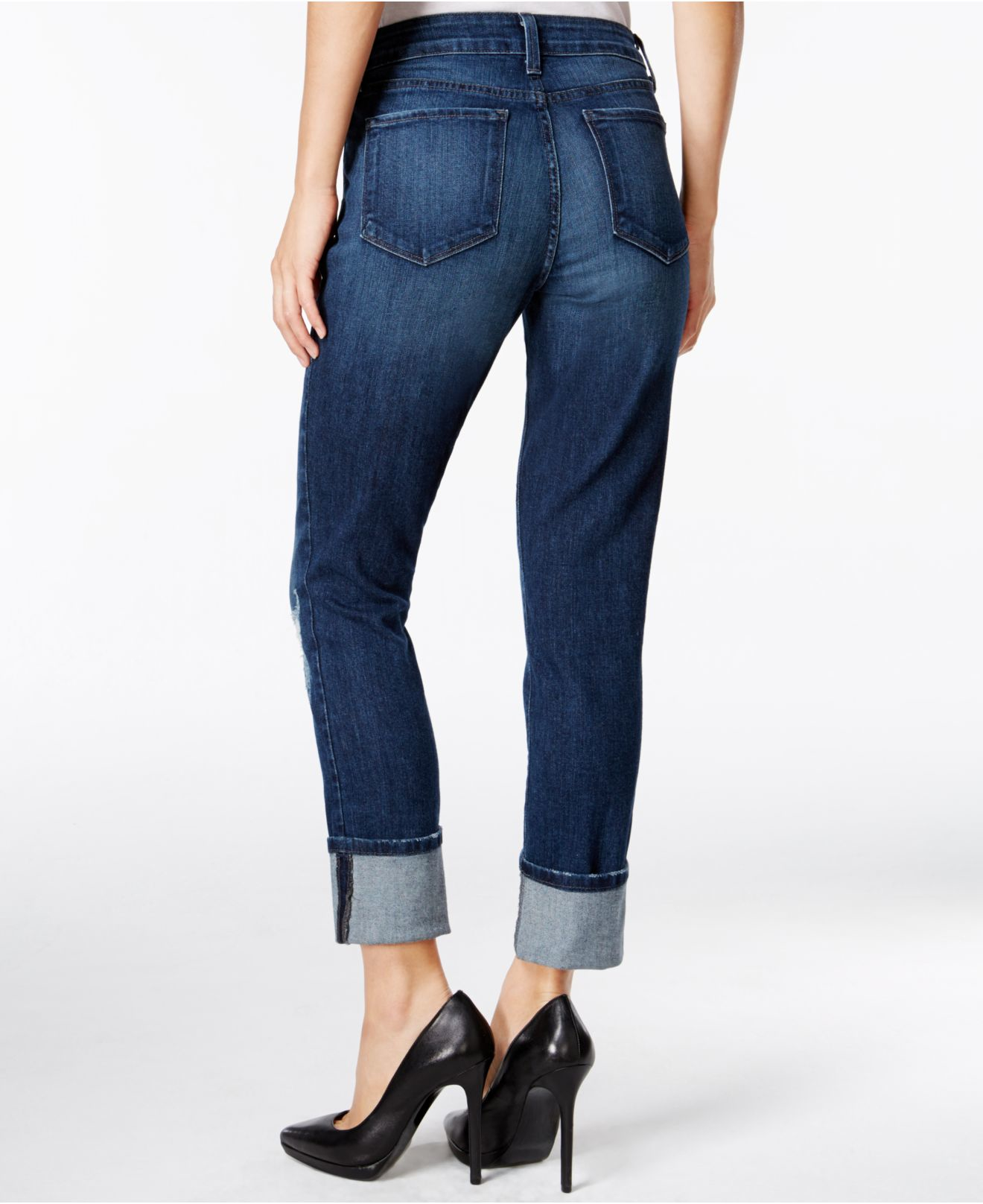 Find great deals on eBay for ankle jeans petite. Shop with confidence.