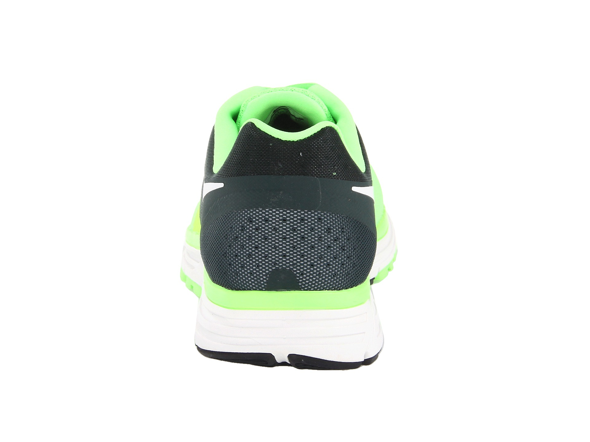 82a173c62ba68 ... canada lyst nike zoom vomero 8 in green for men 59eef 17d97
