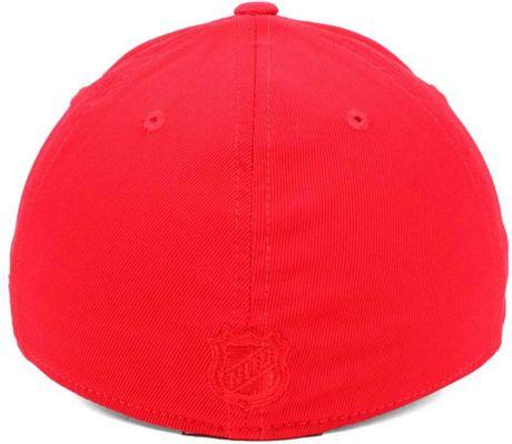 Cap Blues Jacket Columbus Blue Jackets Hat